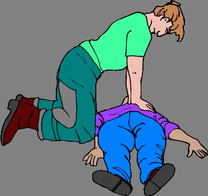 Signs Of Heart Attack Clip Art-Signs of Heart Attack Clip Art-18
