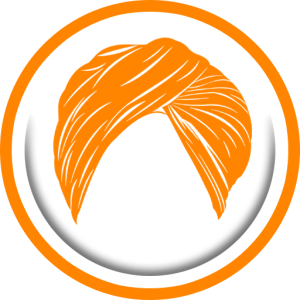 Sikh Turban Clipart-sikh turban clipart-8