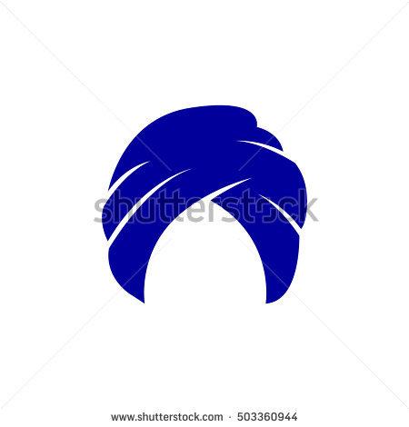 Sikh Turban Clipart 6-sikh turban clipart 6-9