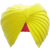 Sikh Turban Picture PNG Image-Sikh Turban Picture PNG Image-13