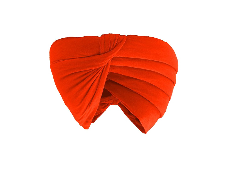Sikh Turban PNG Clipart-Sikh Turban PNG Clipart-14