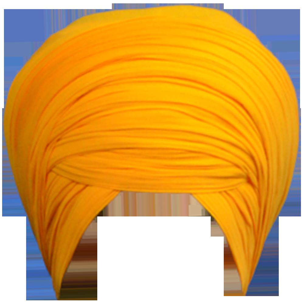 Sikh Turban Png PNG Image-Sikh Turban Png PNG Image-16