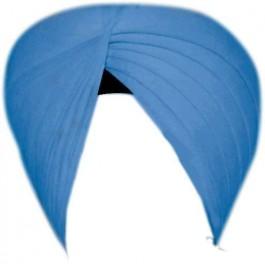 SKY BLUE: T101-SKY BLUE: T101-17