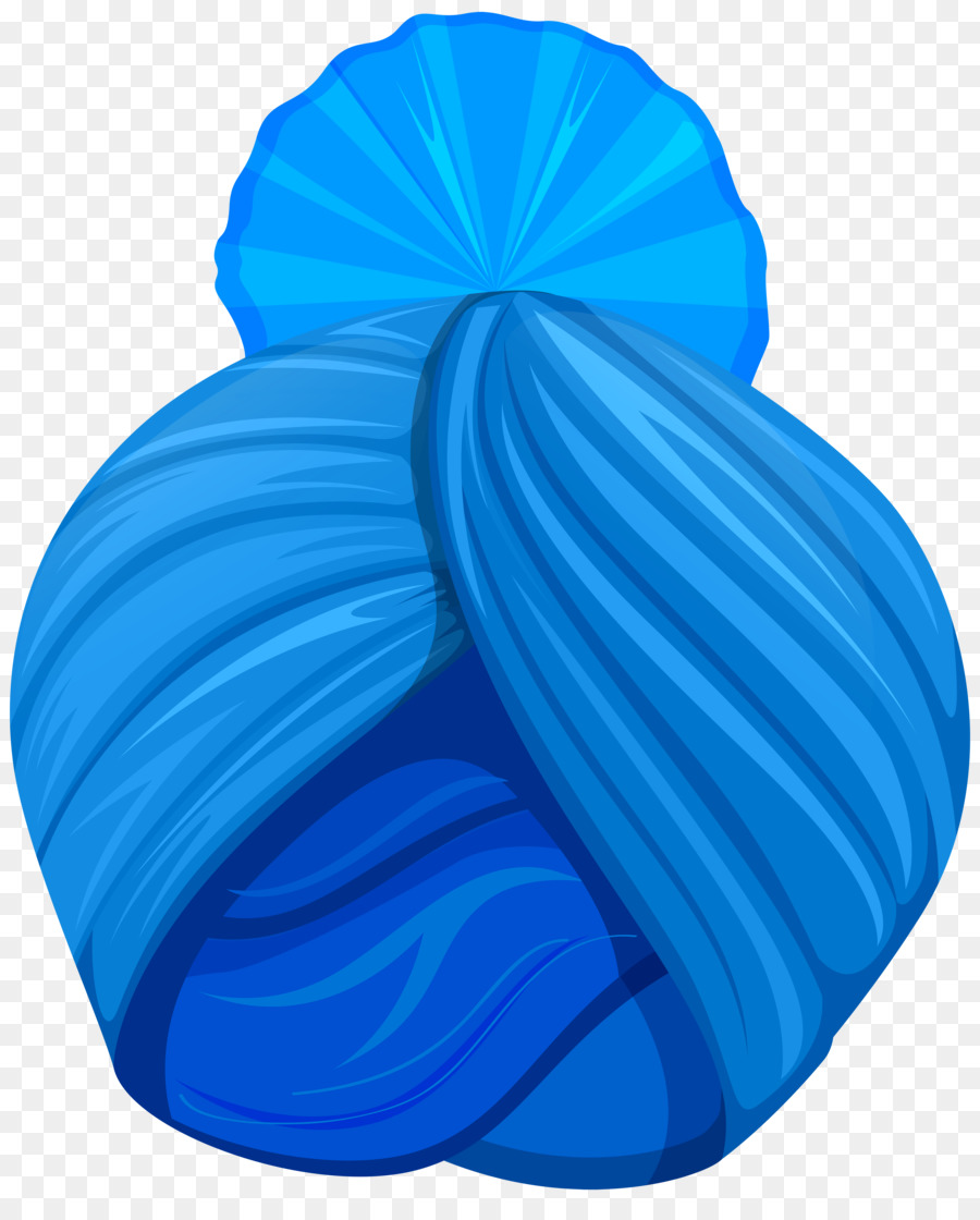 Turban Dastar Clip Art - Turban-Turban Dastar Clip art - turban-18