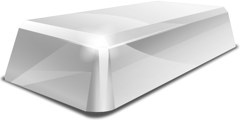 silver clipart-silver clipart-0