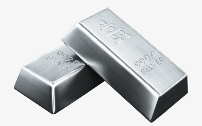 silver bullion silver bullion, Metal, Currency, Silver Bullion PNG Image  and Clipart