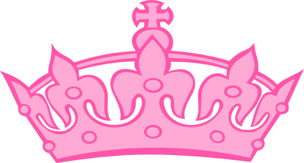 Silver Tiara Clip Art Free Cliparts That You Can Download To You