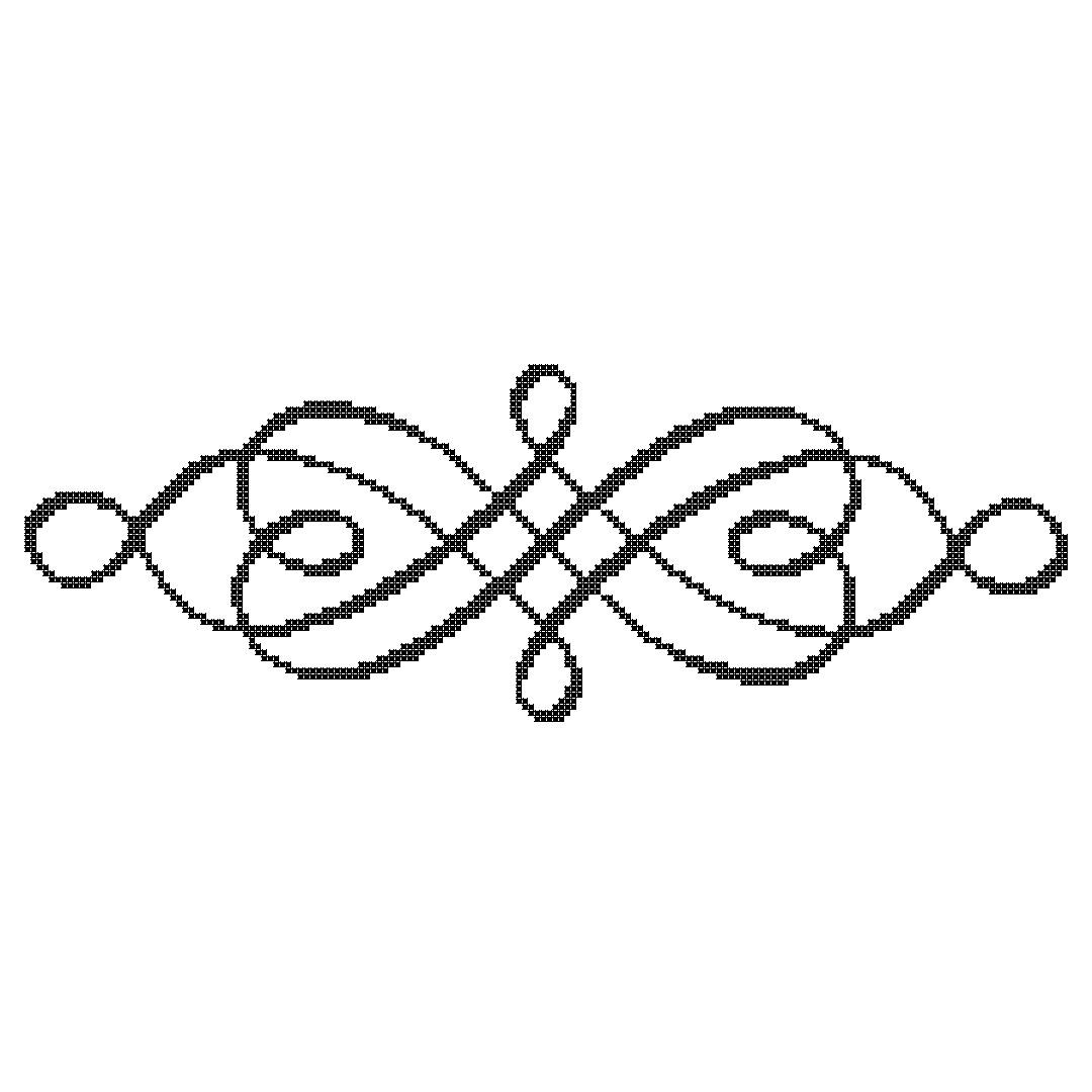Simple Scroll Design Clip Art-simple scroll design clip art-18