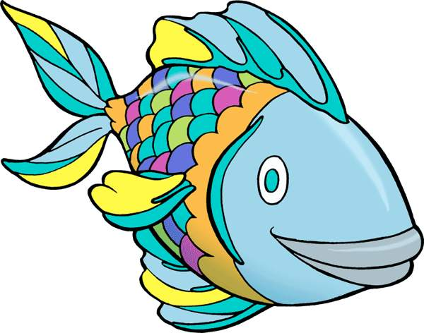 Simple fish clip art free clipart images - Cliparting clipartall clipartall.com