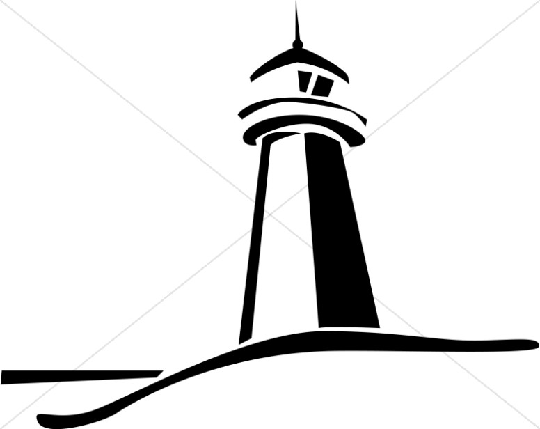 Simple Lighthouse-Simple Lighthouse-16