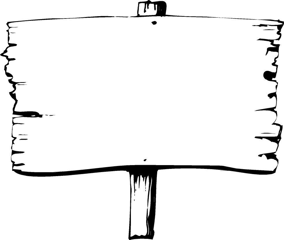 Simplerner Border Clipart .-simplerner border clipart .-14