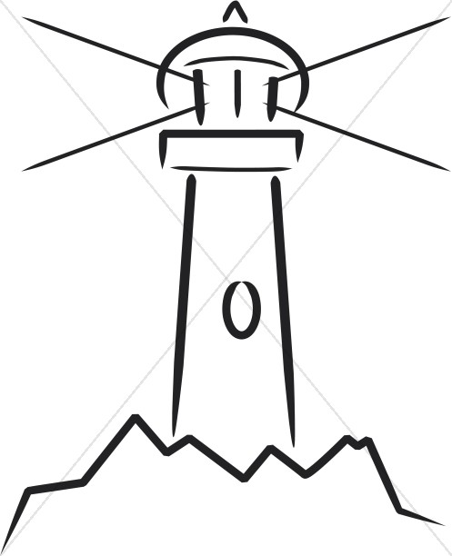 Simplistic Lighthouse-Simplistic Lighthouse-17