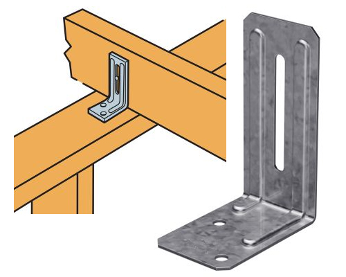 Simpson Strong-Tie STC Roof Truss Clips-Simpson Strong-Tie STC Roof Truss Clips-18