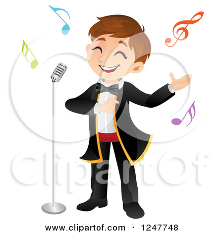 Sing Clipart Singing Clipart .-sing clipart singing clipart .-10