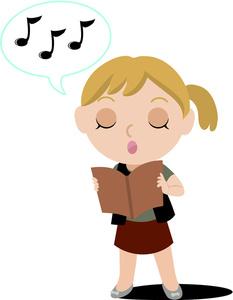 Sing-Sing-8