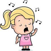 singer clipart-singer clipart-6