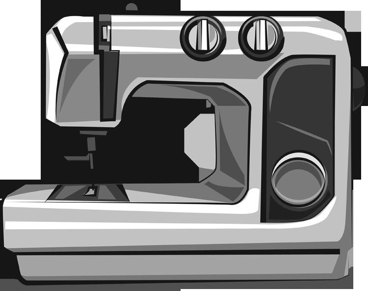 Singer Sewing Machine. cfcdfdc40d45425080202cb7f4f49a .