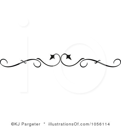 Line Border Clipart & Look At Clip Art Images - ClipartLook