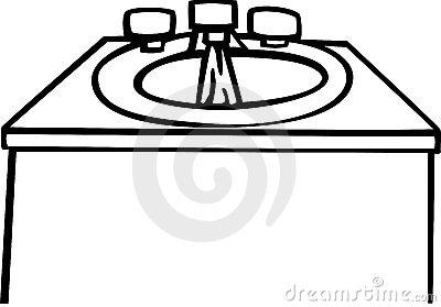 Sink 20clipart Clipart Panda Free Clipar-Sink 20clipart Clipart Panda Free Clipart Images-13