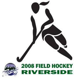 Site Images Field Hockey Logo