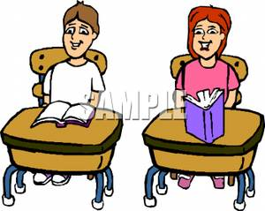 Sitting Clipart-sitting clipart-7