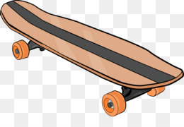 Skateboarding Clip art - Skateboard Cliparts png download - 1160*736 - Free  Transparent Skateboarding Equipment And Supplies png Download.