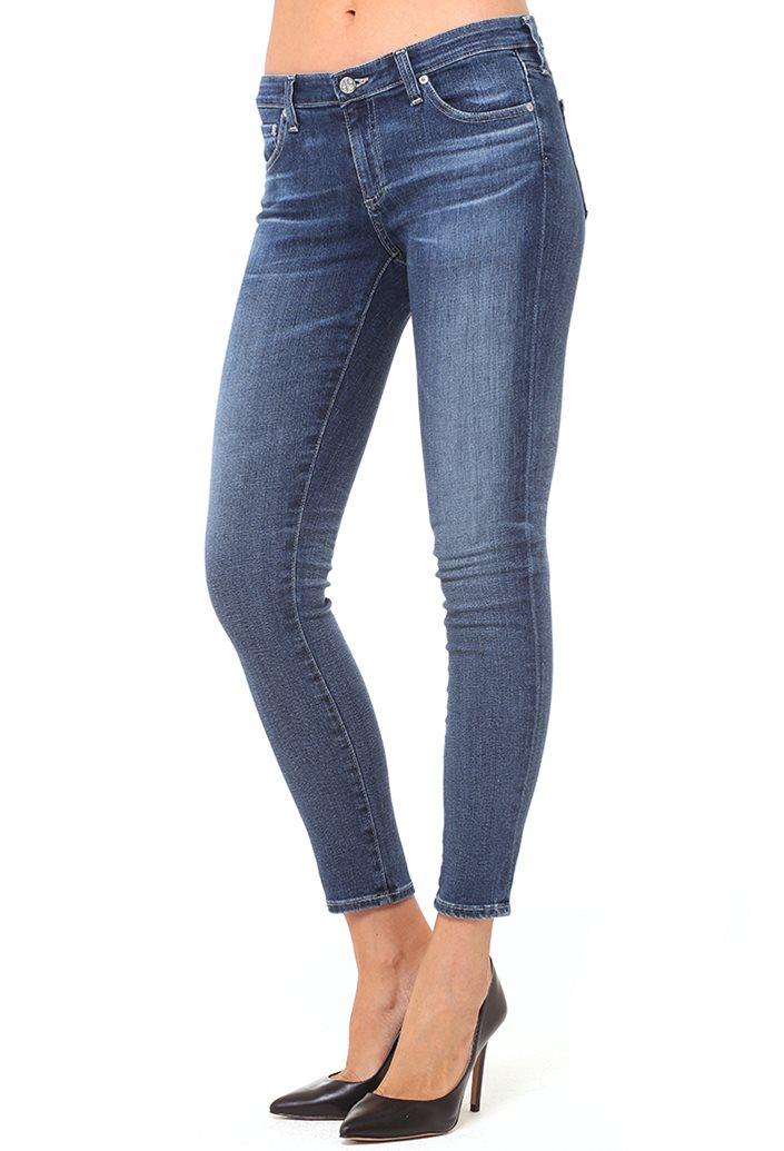 Skinny Jeans, Womenu0027s Denim Jeans De-Skinny Jeans, Womenu0027s Denim Jeans Designer Jeans   AG Jeans-14