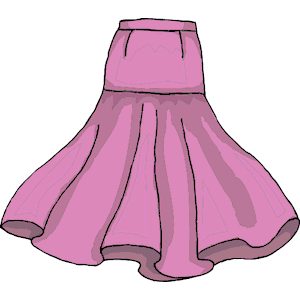 Skirt Clipart, Cliparts Of Skirt Free Do-Skirt clipart, cliparts of Skirt free download (wmf, eps, emf, svg, png, gif) formats-14