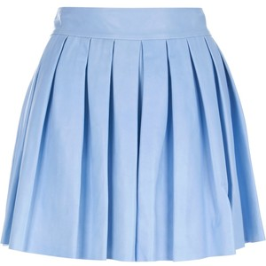 Skirt Clipart No Background - .-Skirt clipart no background - .-16