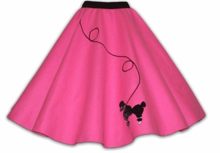 Skirt Clipart Picture - .-Skirt clipart picture - .-17