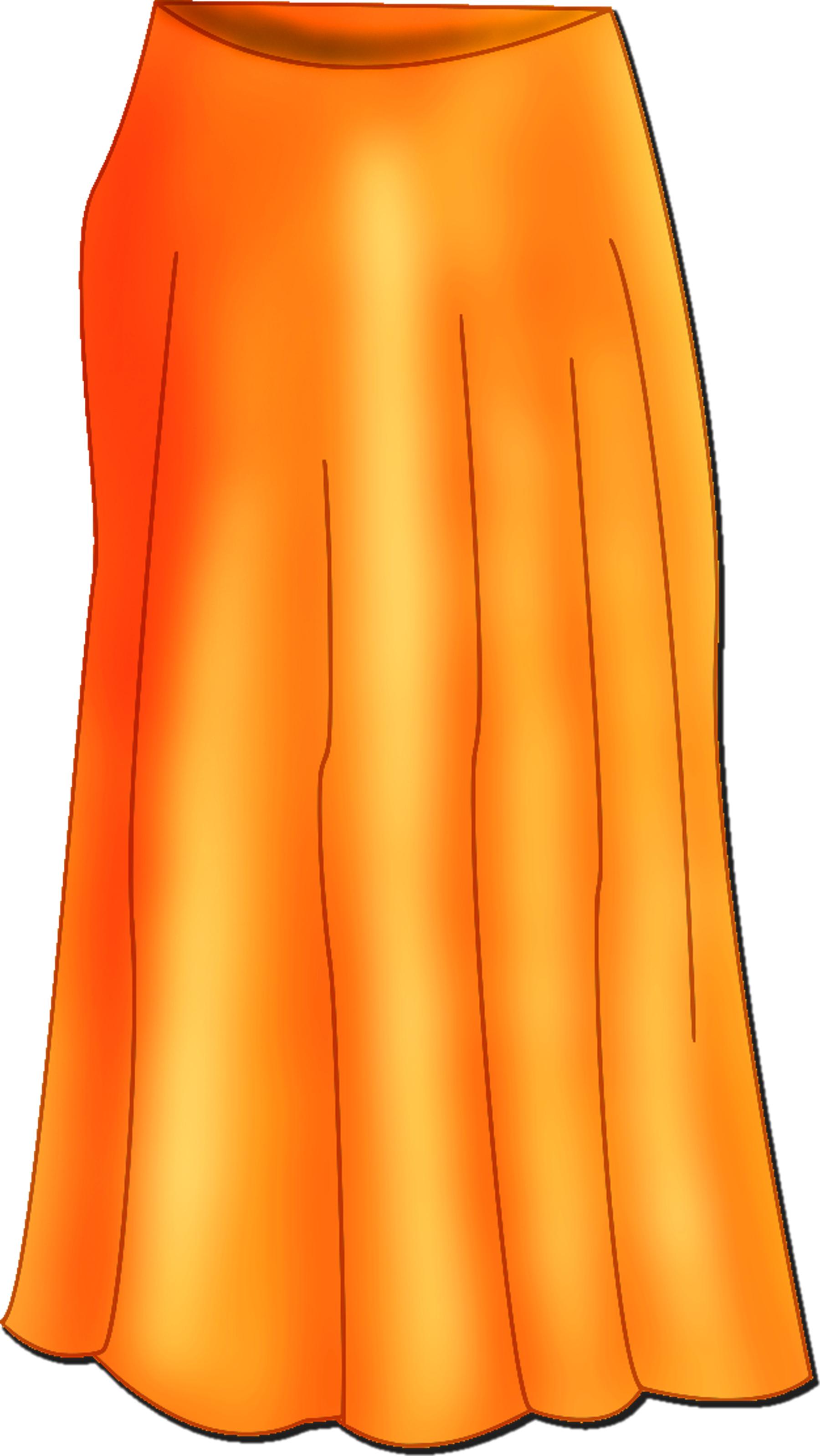 Skirt Clipart-Skirt Clipart-18