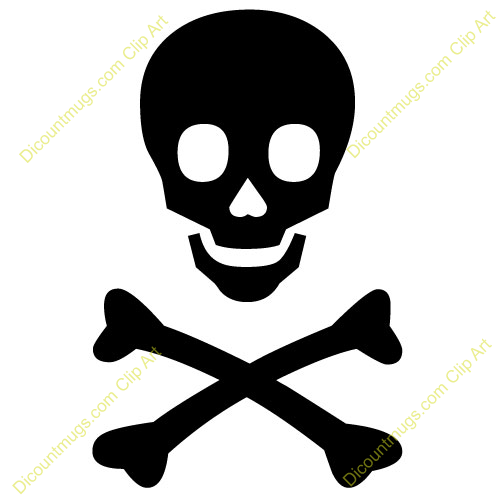 Skull Cross Bones Keywords Skull Bone Crossbones Skull Cross Bones