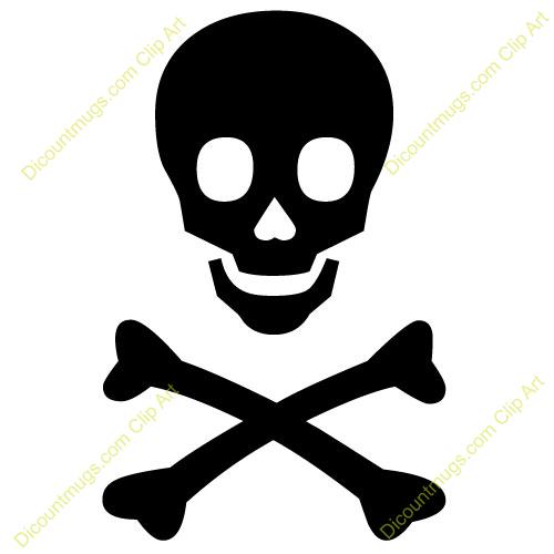 Skull Cross Bones Keywords Skull Bone Cr-Skull Cross Bones Keywords Skull Bone Crossbones Skull Cross Bones-14
