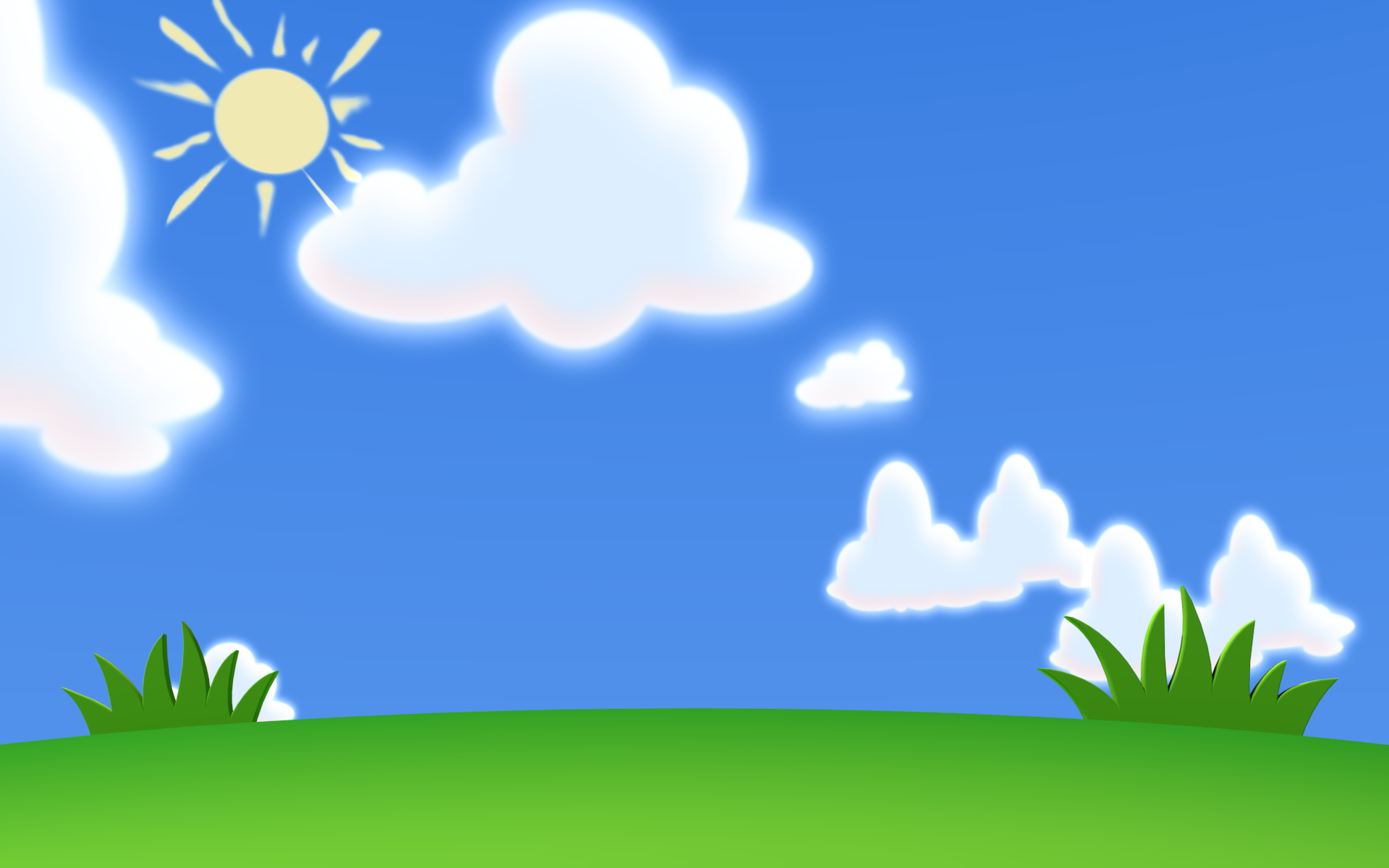 Sky Clipart & Look At Clip Art Images - ClipartLook