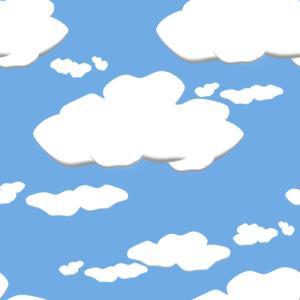 Sky Clip Art
