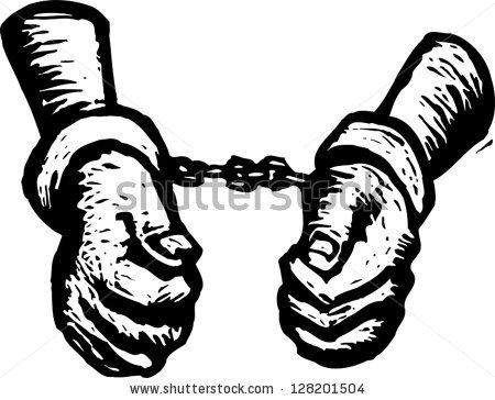 Slavery Clipart-slavery clipart-13
