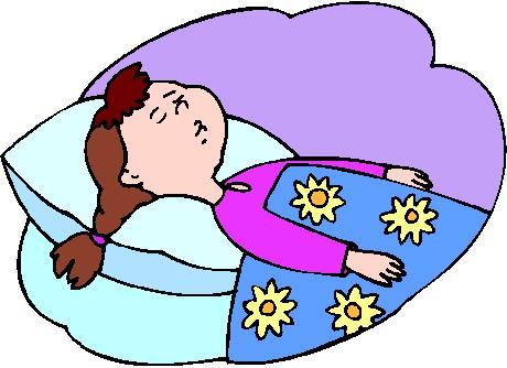 Sleep Clipart Cliparts Co - Sleeping Clip Art