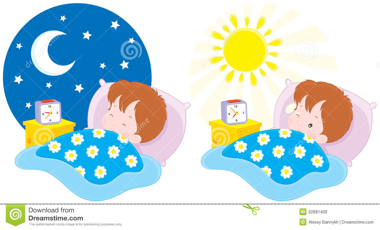 Sleeping In Bed Clipart Clipart Panda Fr-Sleeping In Bed Clipart Clipart Panda Free Clipart Images-18