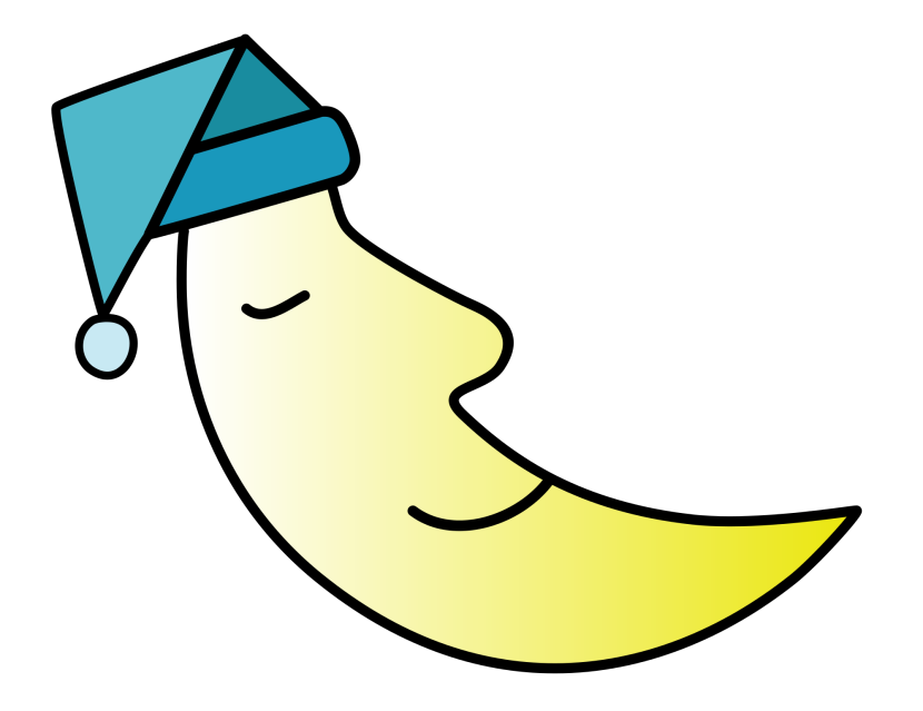 Sleeping Zzzz Clipart u0026middot; File Sleep Wikimedia Commons