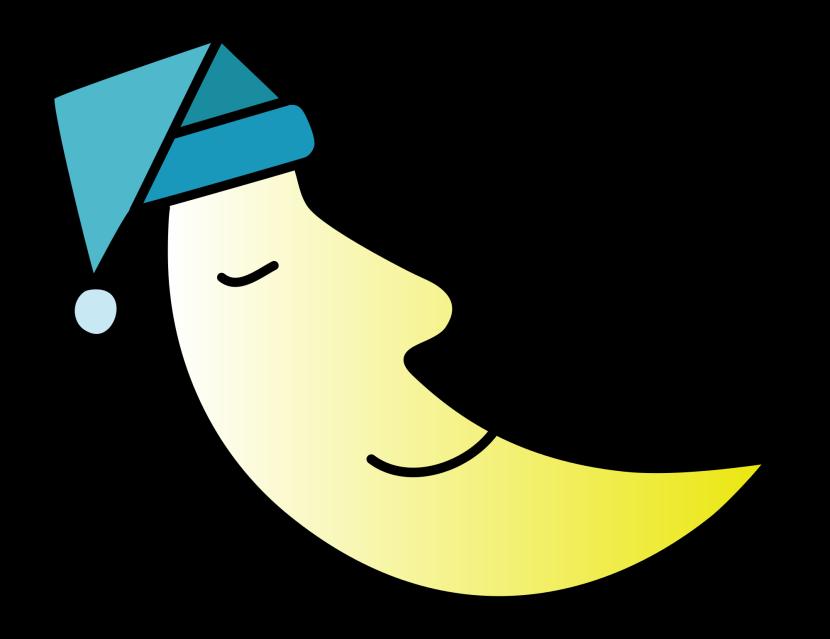 Sleeping Zzzz Clipart U0026middot; File -Sleeping Zzzz Clipart u0026middot; File Sleep Wikimedia Commons-16
