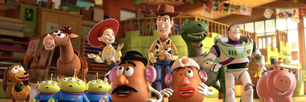 slice_toy_story_3_movie_image_cast_01.jp-slice_toy_story_3_movie_image_cast_01.jpg. An extended clip from Toy Story 3 aired today on ABC Family ...-5