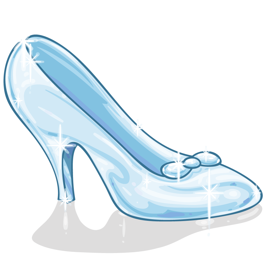 Slipper cliparts. Slipper cliparts. carriage cinderella clipart .