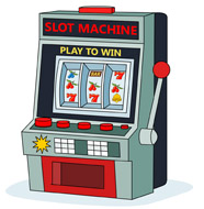 Slot Machine Size: 114 Kb