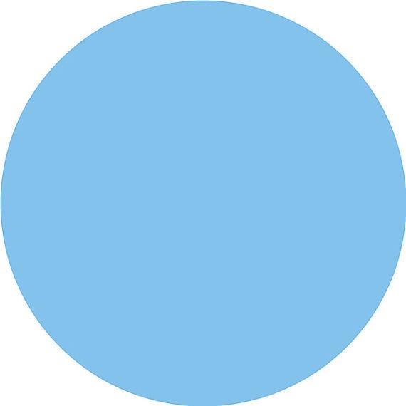 Small Blue Dot Clipart-Small Blue Dot Clipart-7