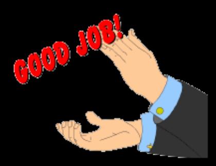 SMART Exchange - USA - Good Job - Clappi-SMART Exchange - USA - Good job - clapping hands 2 ...-18