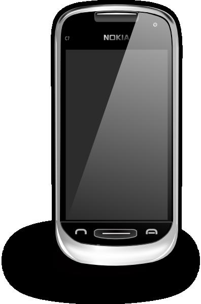 Smart Phone Clip Art-Smart Phone Clip Art-10