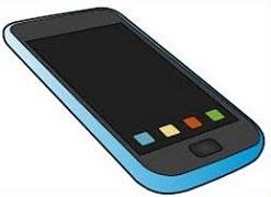 Smart Phone-Smart Phone-12