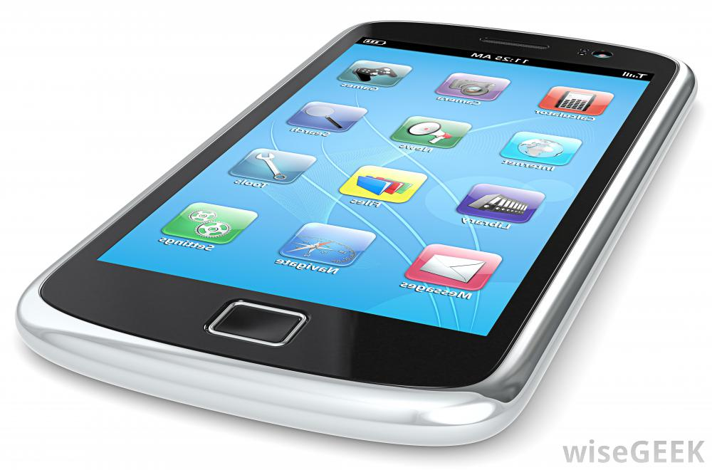 Smartphone Tablet Clipart Smartphone Tab-Smartphone Tablet Clipart Smartphone Tablet Clipart-13