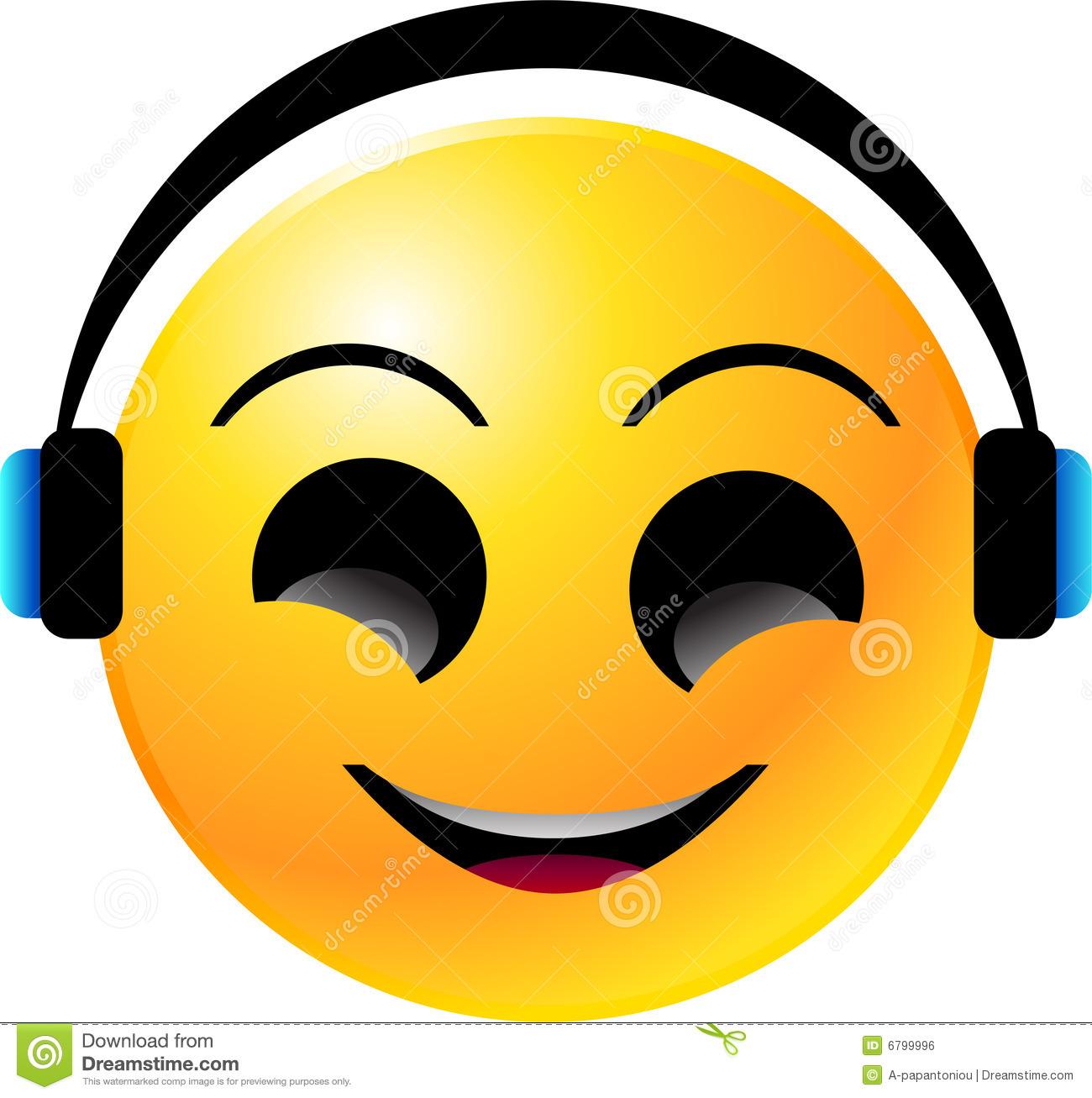 smiley face clip art% .-smiley face clip art% .-15