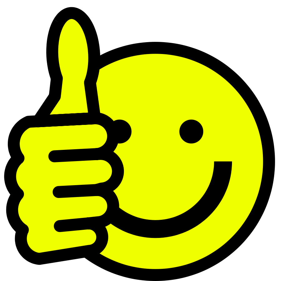 Smiley Clipart-smiley clipart-10